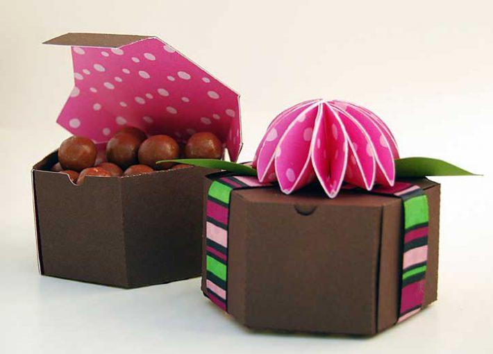 paper source favor boxes