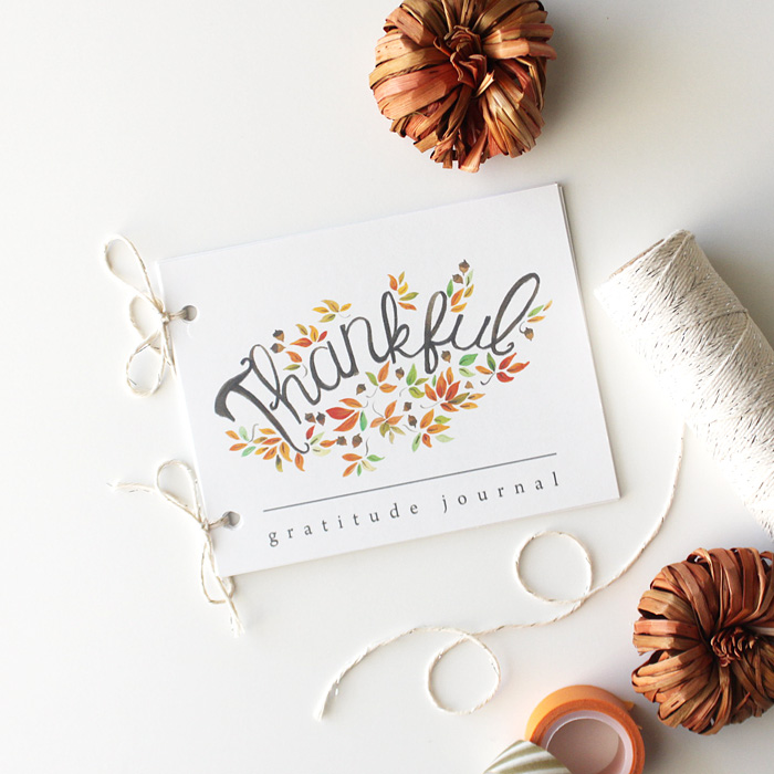 The Best Thanksgiving And Fall Crafts For Adults Easy