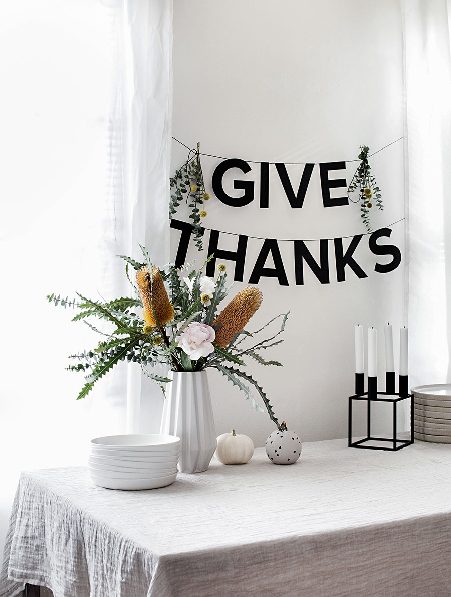 photo about Printable Thanksgiving Craft identified as Thanksgiving Craft Roundup